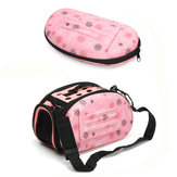 Pet Sided Carrier for Dogs Koty Torba podróżna Składana torba przewoźnika Składana torba na ramię
