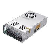 RD6006 / RD6006-W LEDスイッチング電源S-400W-48V / DC12V / 24V / 36V / 60V 8.3A-33.3Aは変圧器照明の監視をサポート