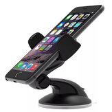 CORHART Car Dashbored Telefoonhouder berg universeel voor iPhone Samsung Xiaomi