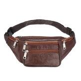 НаоткрытомвоздухеPuкожанаяталия Сумка Застежка -молния сумочка спортивная сумка плеча Сумка