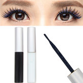 5g Double Eyelid False Eyelashes Glue Lash Adhesive Eye Makeup Tool