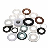 Aftermarket Repair V-packing Seals Kit For 390 395 495 595 Paint Sprayer Ultra