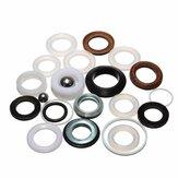 Kit de joints de V-emballage de réparation de marché des accessoires pour 390 395 495 595 pulvérisateur de peinture Ultra