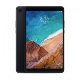 Originale Scatola Xiaomi Mi Pad 4 Plus 4G + 64G LTE Global ROM Snapdragon 660 MIUI 9.0 10.1