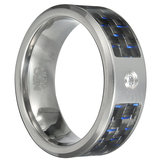 Smart Rings Magic Wear NFC ring Pour Android Windows NFC Mobile Phone