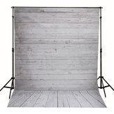 5x7ft 1.5x2.1 متر أرضية خشبية التصوير الخلفيات للصور الاستوديو