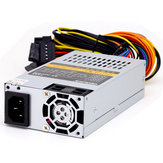 Alimentation CEMO 90-240V 300W 1U Flex Alimentation Active PFC PSU ATX