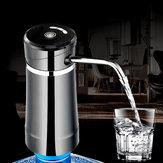 KCASADT-20ElektronischerUSB-Ladeautomatmitautomatischer Wasserausgabe, Mineralwasserpumpe