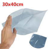 30x40cm Anti Statique ESD Pack Anti Sac Statique De Protection Pour Carte Mere