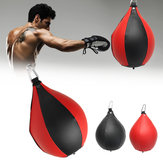 Boxeo Speed ​​Ball Rack Hanging Ball Sanda Equipment Training Boxing Velocidad Bolsa Punching Bolsa