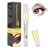 5ml Eyelash Growth Essence