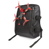 IFlight Backpack Case met radiozender FPV Goggle Motor en ondersteuning Hang RC Drone FPV Racing