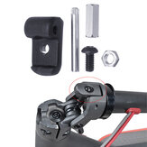Shaft Locking Buckle Assembly Set Spare Pats Accessories For Xiaomi M365 Electric Scooter