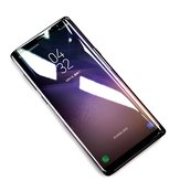 Bakeey 4D Curved Edge Tempered Glass Film For Samsung Galaxy Note 8