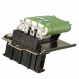 Heater Blower Fan Resistor Motor For Seat Alhambra/Ford Galaxy & VW Sharan & Transporter