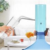 Oplaadbare Automatische Waterpomp Dispenser Gallon Drink Bottle Switch