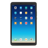 XIAOMI Mi Pad 4 4G + 64G WiFi Global ROM Original Box Snapdragon 660 8