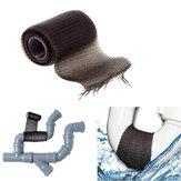 HonanaFibraDeReparoUniversalFerramenta de Reparo de Fibra de Fita Ferramenta de Reparo de Fibra De Carbono Reparação Wrap Universal Forte Reparação Envoltório De Fibra Fixar Fita Super Adesiva