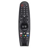 LG Smart HD TV AN-MR650Aの交換用リモートコントローラーコントロール