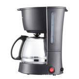 Bear KFJ-403 Heat Preservation Coffee Machine from Xiaomi Eco-system Drip Type 600ml Household Office Tea Pot