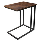 VASAGLE Movable Side Table 19. 7