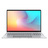 Teclast F15 Laptop 15.6 inch Intel N4100 8GB RAM DDR4 256 ROM SSD Intel UHD Graphics 600