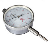0,01mm Accuriteitsmeting Instrument Dial Gauge Indicator Gage