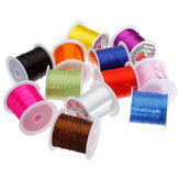 Strong Elastic Stretchy Beading Thread Buddha Beads Jewelry Elastic String