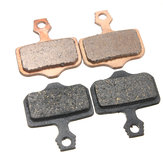 1 Pair Of Avid Elixir Sintered Cycling Bicycle Bike Disc Brake Pads