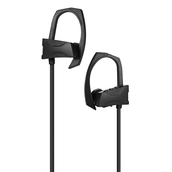KALOAD CX-6 Smart Stereo bluetooth Earphone Noise Cancellation Sport Sweatproof Headset