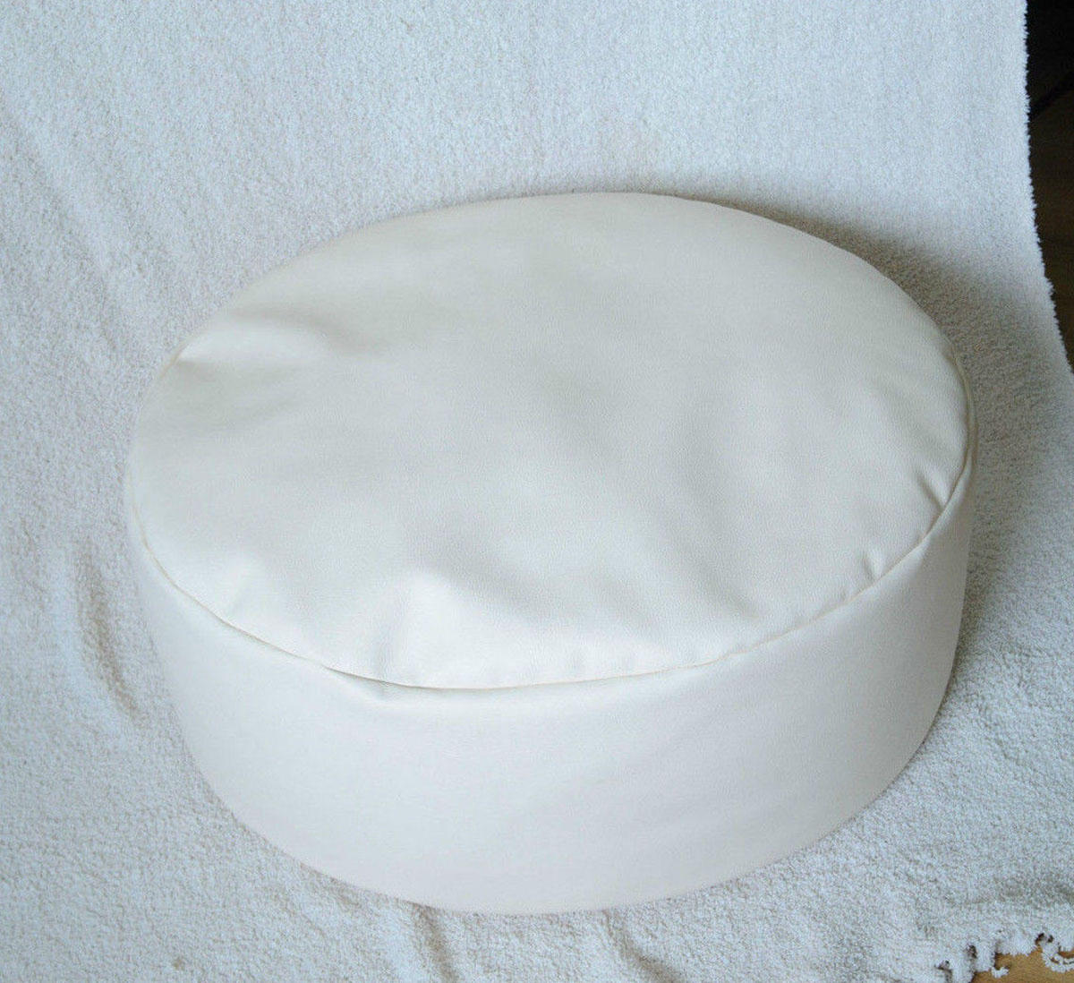 Posing Beanbag Newborn Baby Infant Photography Prop Soft Pillow Bag 80x30CM