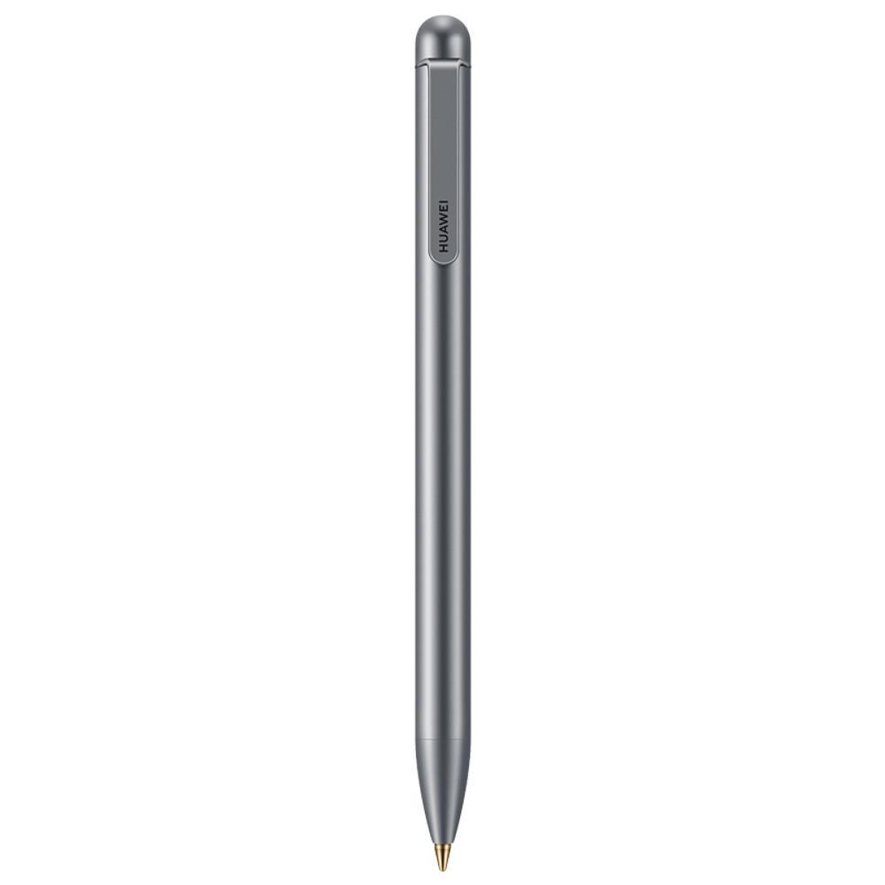 Original HUAWEI M-Pen Lite 2048 Pressure Sensitivity for Huawei M6 Tablet
