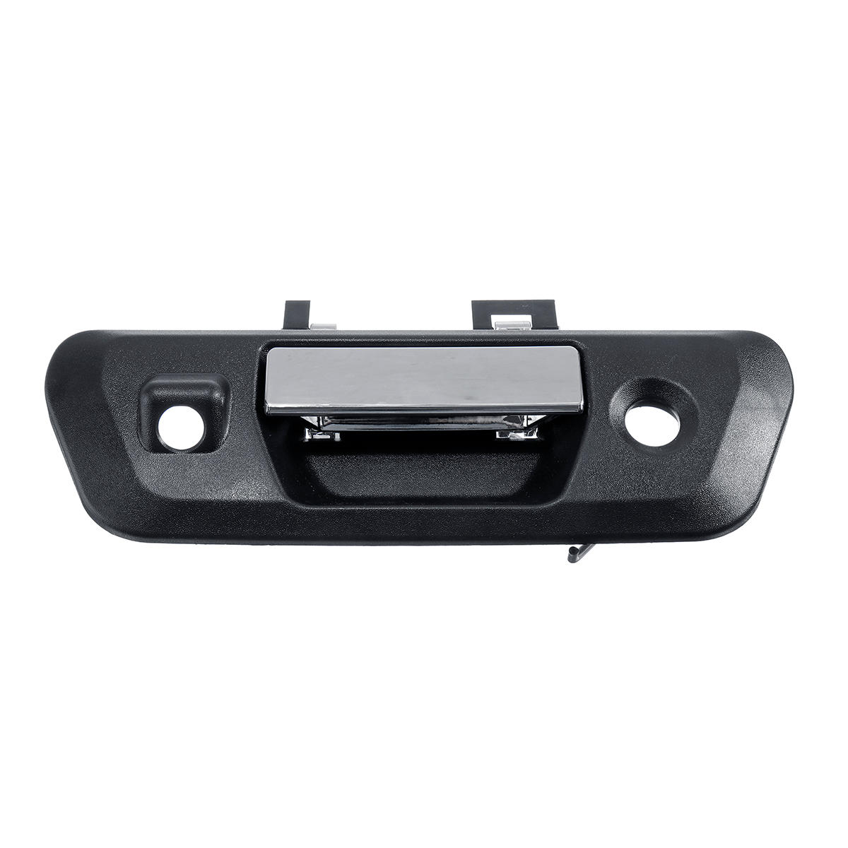 Car Rear Tailgate Door Handle Outside Exterior For Nissan Navara NP300 2014-UP