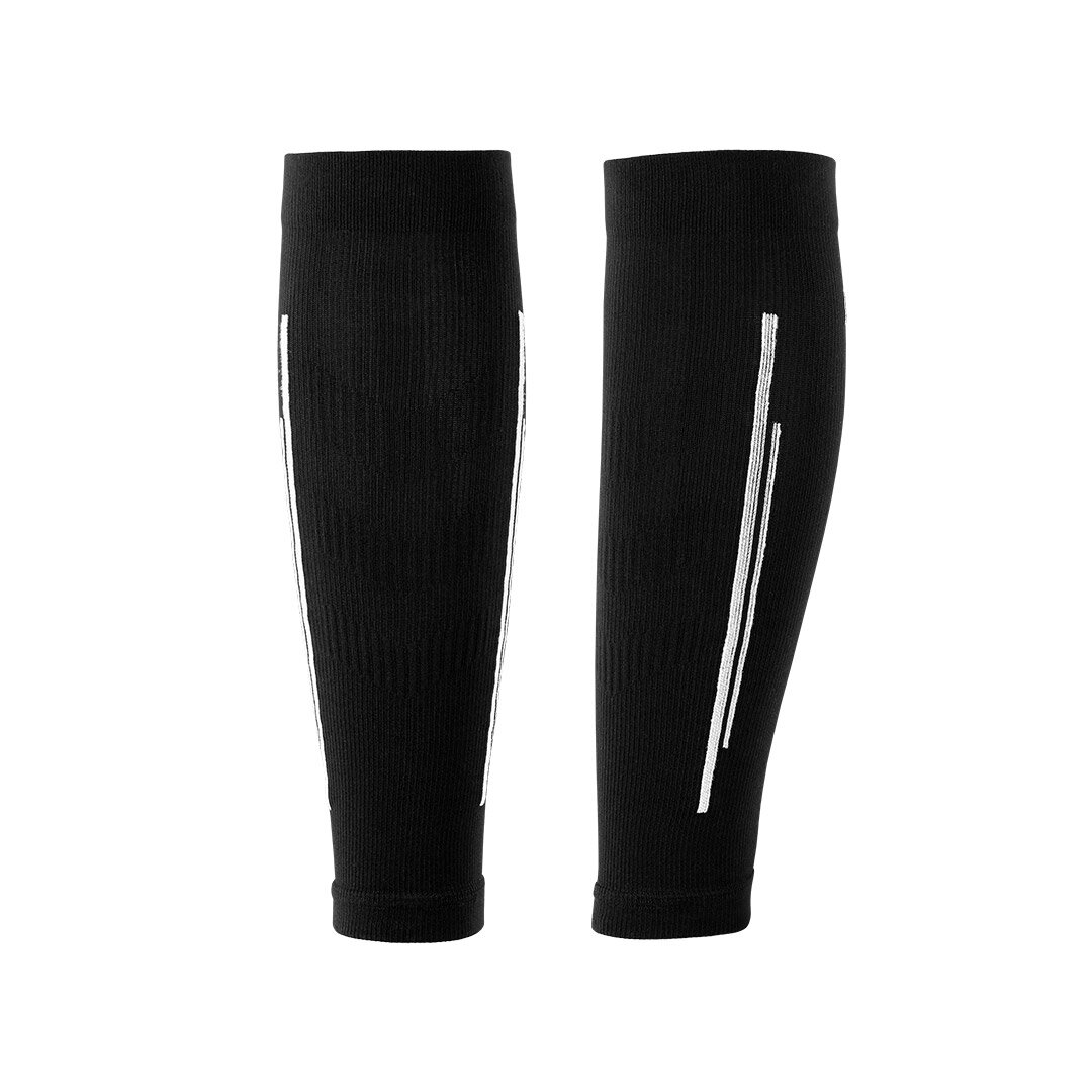 AIRPOP SPORT 1 Pair Muscle Protection Leg Support Quick-drying Perspiration Outdoor Sports Running Hiking Leggings From Xiaomi Youpin