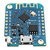 3pcs D1 Mini V3.0.0 WIFI Internet Of Things Development Board Based ESP8266 4MB Geekcreit for Arduino - products that work with official Arduino boards