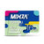 MIXZA 16G U1 Professional High Speed Memory Card For Mobile Phone DVR IP Sport Camera