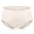 Breathable Mesh Leakproof Physiological Period Cotton Soft Briefs