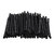 328pcs 2:1 Polyolefin Heat Shrink Tubing 5 Color 8 Size Tube Sleeve Cable for RC Model