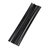 10 PCS iFlight Receiver Antenna Protective Silicone Tube and Cap for CineBee FPV Racing Drone