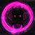 1 Para Coole 19 Farbe Für Pick LED Taschenlampe Up Glow Schnürsenkel Party Dekoration Spielzeug