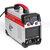 WS-250 250A 220V ARC / TIG 2 в 1 Сварочный аппарат Портативный IGBT инвертор Weilding Набор