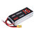 URUAV 14.8V 16000mAh 30/60C 4S Lipo Battery XT90 Plug for RC Quadcopter Agriculture Drone Outdoor Charger Power