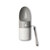 Moestar Rocket Pet Accompanying Cup Outdoor Travel Watering Food 270ml Bottles from XIAOMI YOUPIN