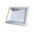 1PC 6L Thick Square Stainless Steel Buffet Stove For Cooking Food Constant Temperature Storage