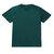 Мужские хлопчатобумажные футболки с дышащим быстросохнущим спортивным костюмом Фитнес с короткими рукавами для ходьбы от Xiaomi Youpin