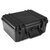 Outdoor Portable Waterproof Hard Carry Case Bag Tool Kits Storage Box Safety Protector Organizer