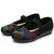 Folkways Elastico Banda Slip On Scarpe casual