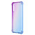Bakeey™ Gradient Colorful Shockproof Back Cover Protective Case for Huawei P20 Pro