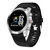 DT NO.1 S10 Wristband Full Touch PPG + HRV Cuore Monitor di frequenza Large Batteria Caller ID Display Smart Watch sportivo