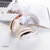 Foldable bluetooth 5.0 Headphone Dual Mode Hifi Wireless Stereo Headset with Mic Support FM Radio